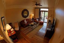 The Living Room Scottsdale Four Seasons Resort Scottsdale At Troon North Hotel Reviews