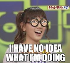 Snsd Funny Memes - pin by welcome on snsd meme pinterest snsd and meme