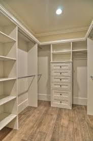 Best  Bedroom Closets Ideas On Pinterest Master Closet Design - Bedroom closets design