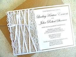 wedding invitations canada inspirational indian wedding invitations canada and wedding