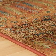 gabbeh rugs 415c on sale now from only 79