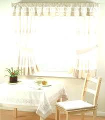 rideau de cuisine pas cher rideau cuisine pas cher cool voilage pour cuisine rideaux pour