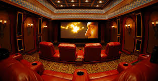 for home theater installation nj area call 888 511 5163 today
