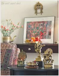 100 diwali decorations ideas at home diwali decoration