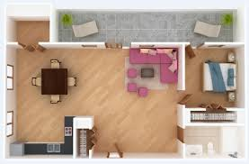 customizable floor plans selling without a broker you need customized floor plans