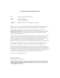 dental hygiene cover letter samples resume cover letter sample