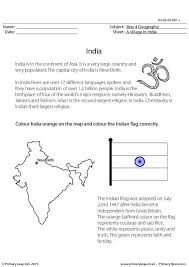 Resources Free Printable Worksheets 34 Best Geography Printable Worksheets Primary Leap Images On