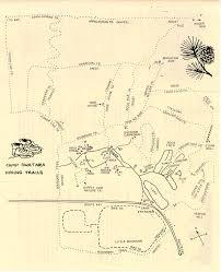 Appalachian Trail Pennsylvania Map by Activities Around Camp U2014 Camp Swatara