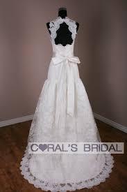 Wedding Dress Makers Wedding Dress Designers Pretoria