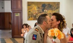 mariage carcassonne le mariage de fred et céline à carcassonne aude mariages net