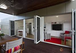 Ikea Prefab Home 10 Prefab Shipping Container Homes From 24k Off Grid World