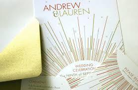 deco wedding invitations deco wedding invitations etsy sunshinebizsolutions