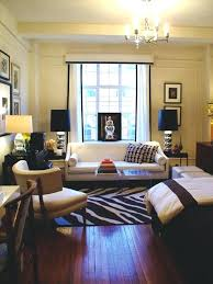 11 brilliant studio apartment ideas style barista how to furnish a small apartment on a budget paulineganty com