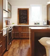 cuisine en bois frene 43 best cuisine images on kitchen ideas kitchen modern