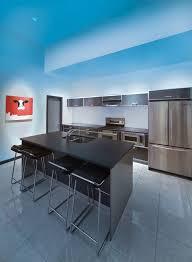 Pure Lighting 30 Best Pure Lighting Kitchen Images On Pinterest Modern
