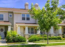 real estate in oakdale ca
