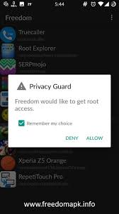 root my phone apk freedom apk v2 0 8 2018 version free