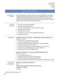 pcb layout design engineer salary ceo resume salary pediatrician resume sle job and resume template