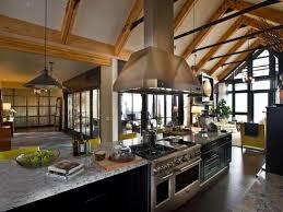 hgtv dream kitchen designs photo page hgtv