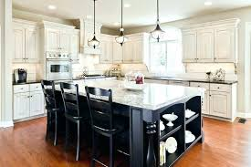 lighting fixtures kitchen island 3 light kitchen island pendant lighting fixture kitchen island light