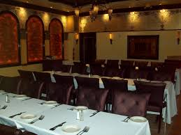 Chicago Restaurants With Private Dining Rooms 100 Chicago Restaurants With Private Dining Rooms Harry