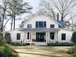 house plans magazine cool southern living magazine house plans photos best subscription