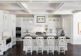 kitchens interiors 100 interior design ideas home bunch interior design ideas