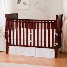 Graco Sarah Convertible Crib by Graco Sarah Crib Cribs Decoration