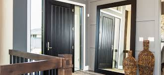 Luxury Homes In Edmonton by Canterbury Homes Inc Luxury Home Builder In Edmonton Area