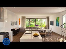 Hom Designs by Contemporary Living Room Designs Mumbai In Ideas Living Room