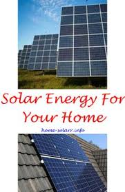 buy your own solar panels solar electricity pv solar panels solar and solar power