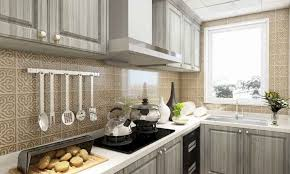 kitchen cabinet design layout l shaped kitchen cabinets kitchen design layout homurg