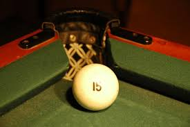 How To Play Pool Table How To Play Russian Billiards Monk Billiard Academy