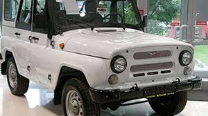 uaz hunter 2014 1378 uaz hunter russian super auto youtube