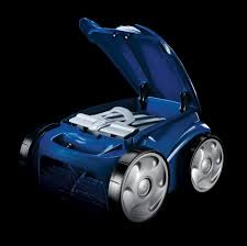 polaris 9300 sport robotic in ground pool cleaner amazon ca