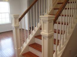 model staircase model staircase opening best open basement stairs