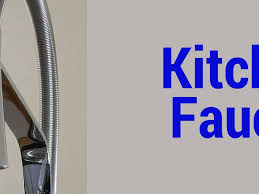 100 who makes the best kitchen faucets kohler k 596 vs