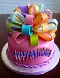 Happy Birthday Cake Meme - happy birthday cakes and balloons images bing images birthday