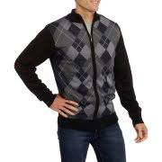 men u0027s sweaters walmart com