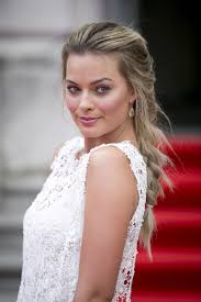 celebrities trends of fashions and hairstyle 22 celebrity hair trends of 2017 top hairstyles u0026 haircuts for women