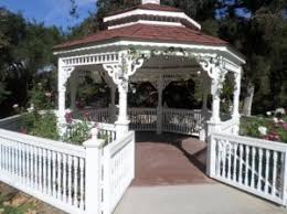 outdoor wedding venues san diego affordable san diego wedding venues 3 000 san diego dj