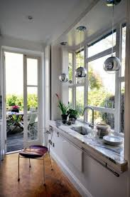kitchen window sill ideas best design ideas of using kitchen window sills
