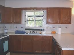 used kitchen cabinets in maryland coffee table modern kitchen cabinet reface cabinets before after