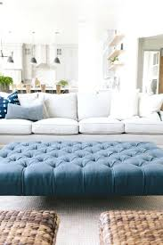 living room ottoman storage the fact that it is circular and not