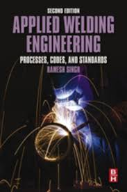 applied welding engineering ebook by ramesh singh 9780128041932