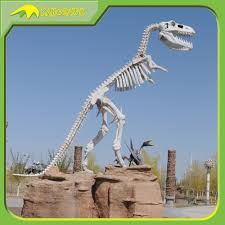 Horse Skeleton Halloween Horse Skeleton Horse Skeleton Suppliers And Manufacturers At