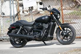 honda 750 motorcycle engine honda wiring diagram free harley