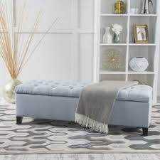 Mimico Storage Ottoman Right2home Hinged Top Button Tufted Bedroom Storage Bench Ds