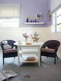 Hgtv Kids Rooms by Contemporary Kids U0027 Rooms Sabrina Soto Designer Portfolio