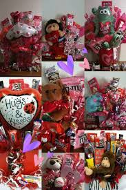 Valentine S Day Homemade Gift Ideas by 1273 Best Valentines Day Romantic Images On Pinterest Candy